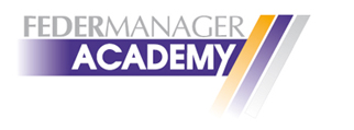 Federmanager Academy