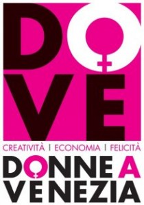 DO.VE Donne a Venezia